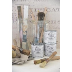 Vernice High Gloss Vintage...