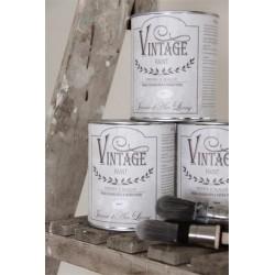 Primer  & Sealer Vintage Paint