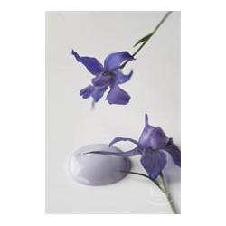 French Lavender Vintage Paint